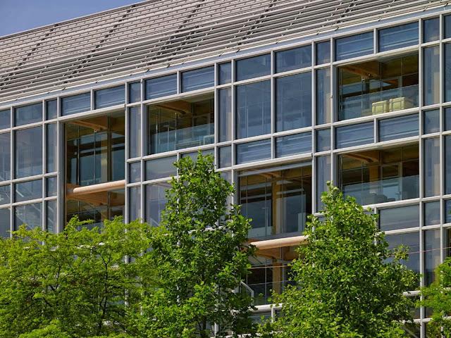 04-Tamedia-by-Shigeru-Ban-Architects