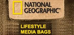 10% Off Entire Order at Geographicbags.us