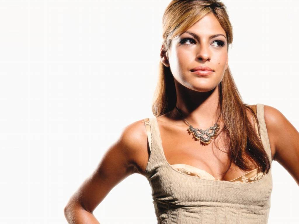 latest wallpapers eva mendes latest wallpapers eva mendes latest ...