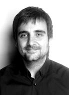 Raúl Andreu Tena