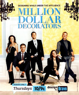 million dollar decorators american reality television shipping container home design hits reality tv show