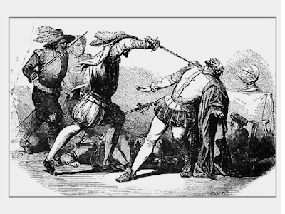 muerte de francisco pizarro