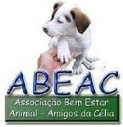 www.abeac.org.br