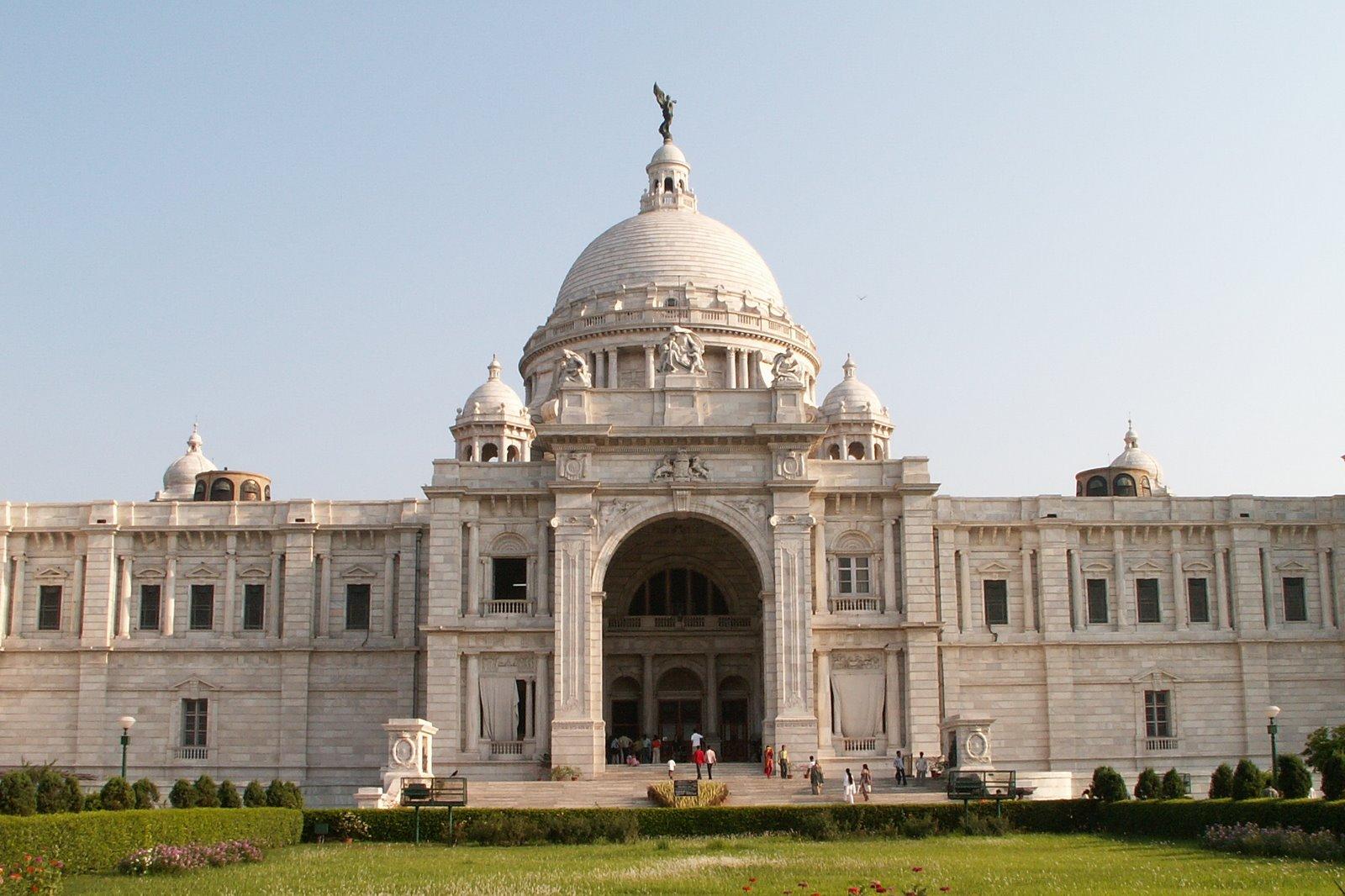 Hari 39 S Blog Beautiful Places In Kolkata