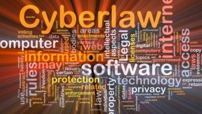 jenis+jenis+cybercrime