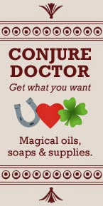 Hire Doctor E Products
