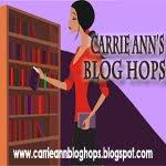 Blog Hops
