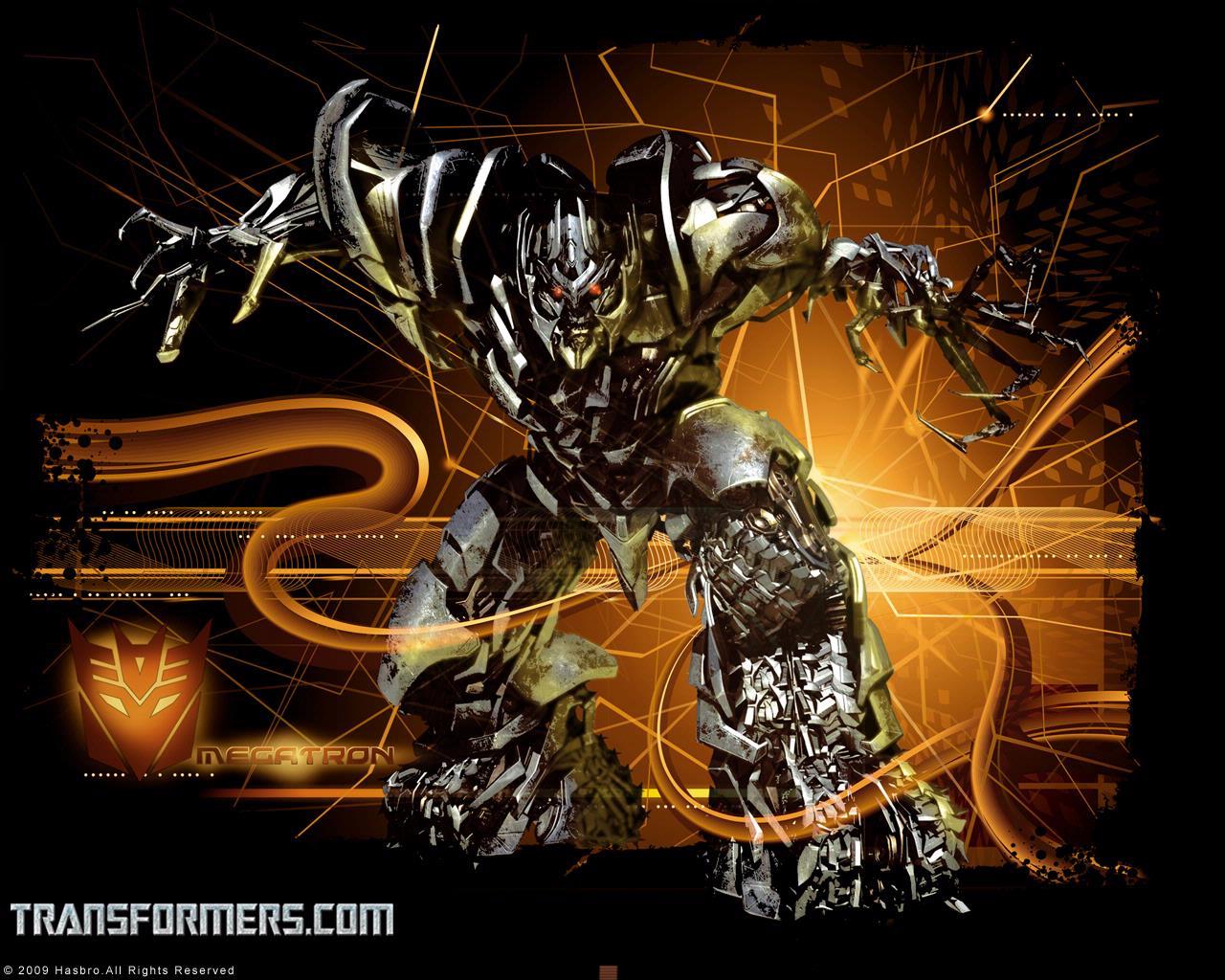 http://1.bp.blogspot.com/-Hq2KNqpBJxk/UW9hWDDTcmI/AAAAAAAArnU/GFc_xmQxG7E/s1600/Transformers+wallpaper+(16).jpg
