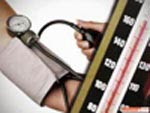 tekanan darah tinggi (hipertensi)