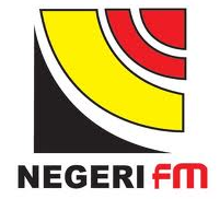 Negeri Sembilan FM