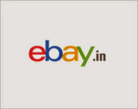 Ebay toll free phone number india 24x7