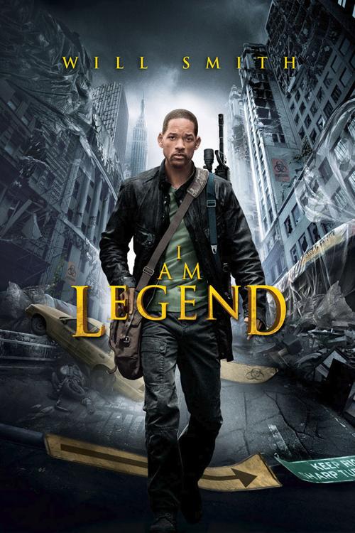 i am legend 720p 450mbmu