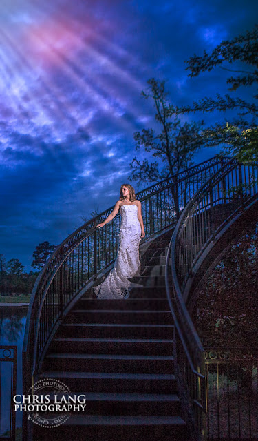 River-Landing-Wedding-Photographers-pictures-brides-wedding-dress-9