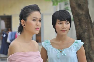 Phim Hoa Hướng Dương Việt Nam Online