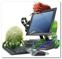 Giải pháp phát hiện & xử lý khi website bị nhiễm Malware
