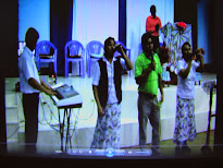ministerio emanuel de tocache en comvencion iglesia pentecostal micionera