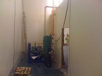 klusjesman,badkamer renovatie,keuken reparatie,tegels