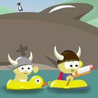 play raft wars 2 online game