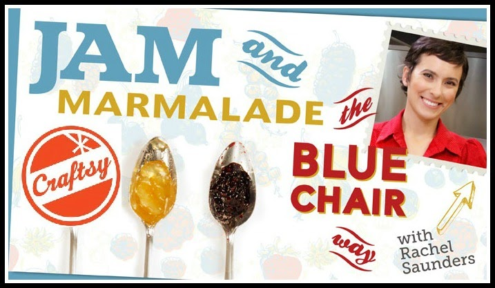 blue chair jams and marmalades