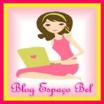 http://bebelvirtuosa.blogspot.com.br/