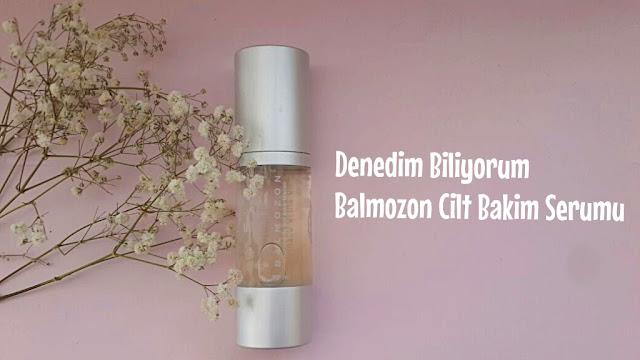birvarimbiryokumblog-balmozon-cilt-bakim-serumu