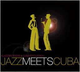 http://milanoradiofutura.blogspot.it/2015/07/jazz-meets-cuba.html