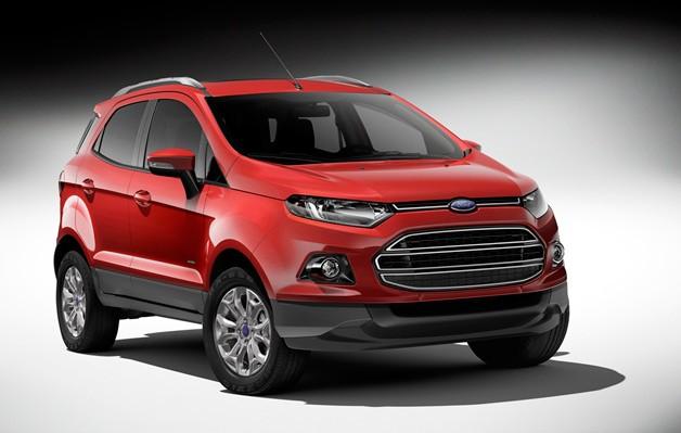 Ford-escosport