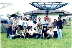 Tim Komunikasi DCD