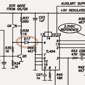 12 Volt Solar Wiring Diagram as well Battery Disconnect Switch Wiring Diagram in addition Sanden onboard air  pressor additionally Rv Inverter Wiring Diagram further Rv Battery Cutoff Switch. on 12 volt battery disconnect switch
