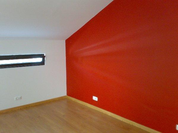 Pinturas automotivas em janelas e port es images frompo - Catalogos de pinturas para casas ...