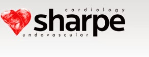 Sharpe Cardiology and Endovascular News and Events
