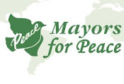 Mayors for Peace launch action plan for nuclear abolition!