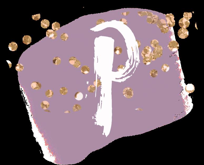Pitsiniekka