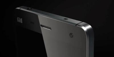 Android Murah Xiaomi
