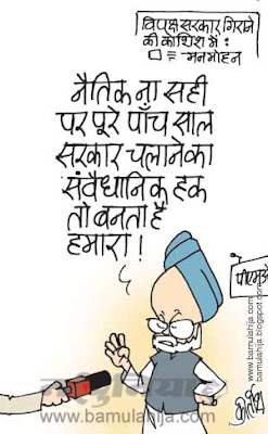 manmohan singh cartoon, congress cartoon, bjp cartoon, election 2014 cartoons, election cartoon, corruption cartoon, corruption in india, indian political cartoon
