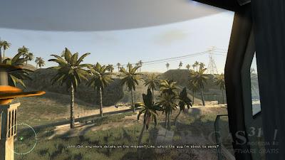 Sniper Manhunter 2012 Full Repack 2