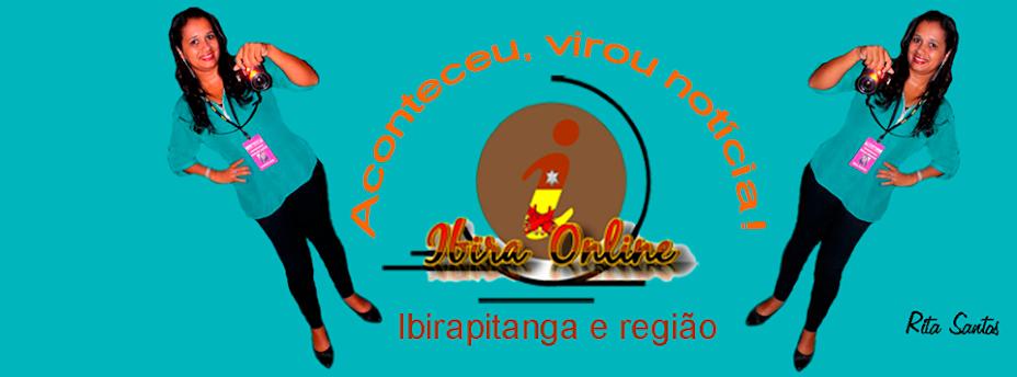 IBIRA Online