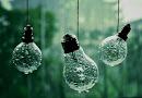 La luz también se cansa de vivir