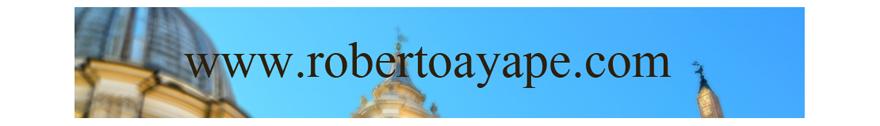 Mi página web (click!):