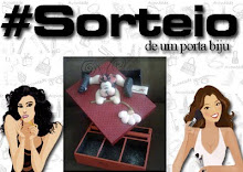 Sorteio 05/04