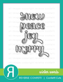 https://reverseconfetti.com/shop/winter-words-confetti-cuts/