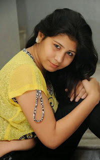 Janisha Patel  Picture Shoot Gallery in Jeans ~ Celebs Next