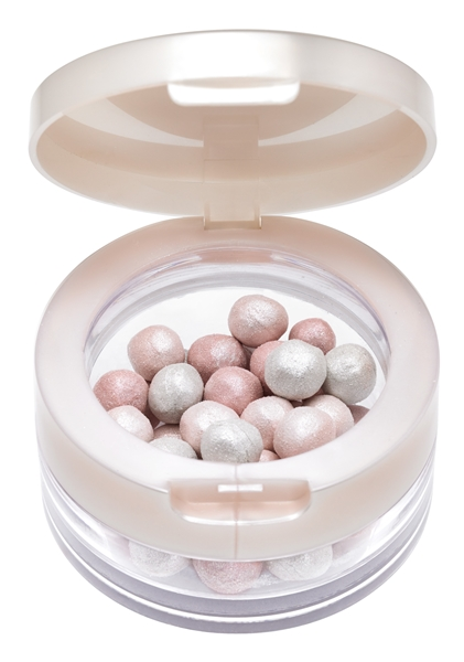 Essence Aquatix Shimmer Pearls