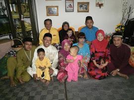 ..Raya Aidilfitri 2010..