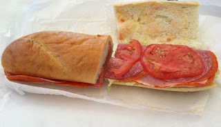 fat cats brooklyn deli elmira food restaurants restaurant grinder hero submarine sub sandwichbest place to eat