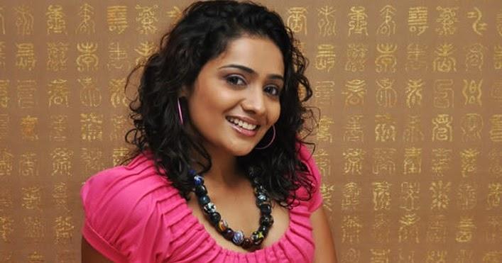 Meera Vasudev Hot Download