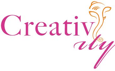 creativ-ity