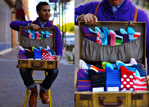 Happy+Socks-Male+Fashion.jpg
