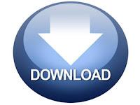 http://www42.zippyshare.com/v/h9EpX1pO/file.html