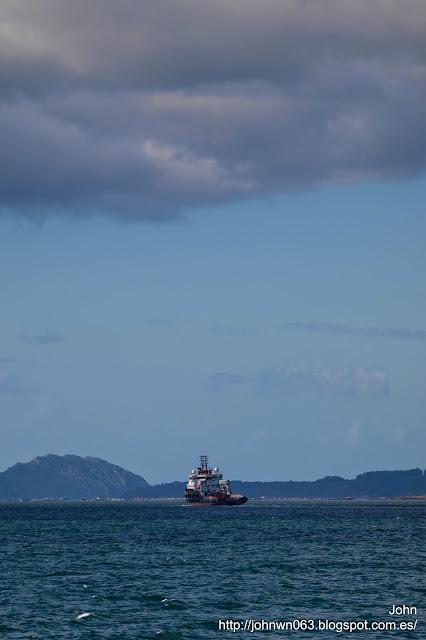 kolga, heerema, armon, fotos de barcos, imagenes de barcos